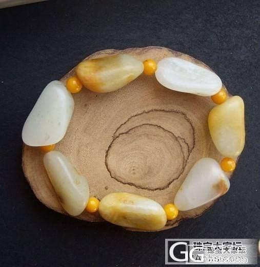 【0903籽料】44.3克 男款  ..._传统玉石