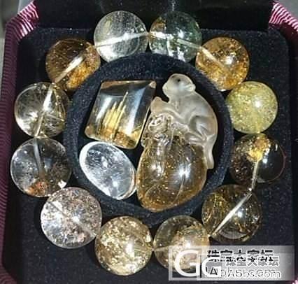 花果山_水晶