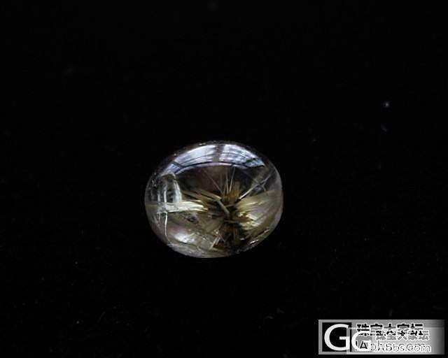 水晶拍卖 29号晚8点_珠宝