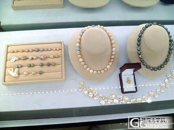 超多宝石原矿+顶级宝石戒面+异象水晶..._宝石