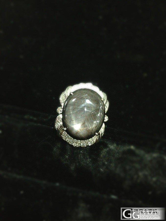 狠豪华狠奢侈的戒指 ,亲们靠来看看_镶嵌珠宝
