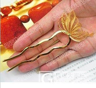 紫福珠宝中国顶级花丝 赞刻珠宝设计工..._镶嵌珠宝