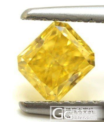 (黄钻)一对请兄弟姐妹帮忙估个价格吧..._钻石