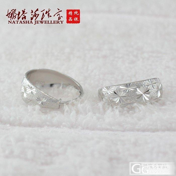 银耳环纯银正品中老年纯银耳环妈妈奶奶礼物 纯银满天星耳环_银