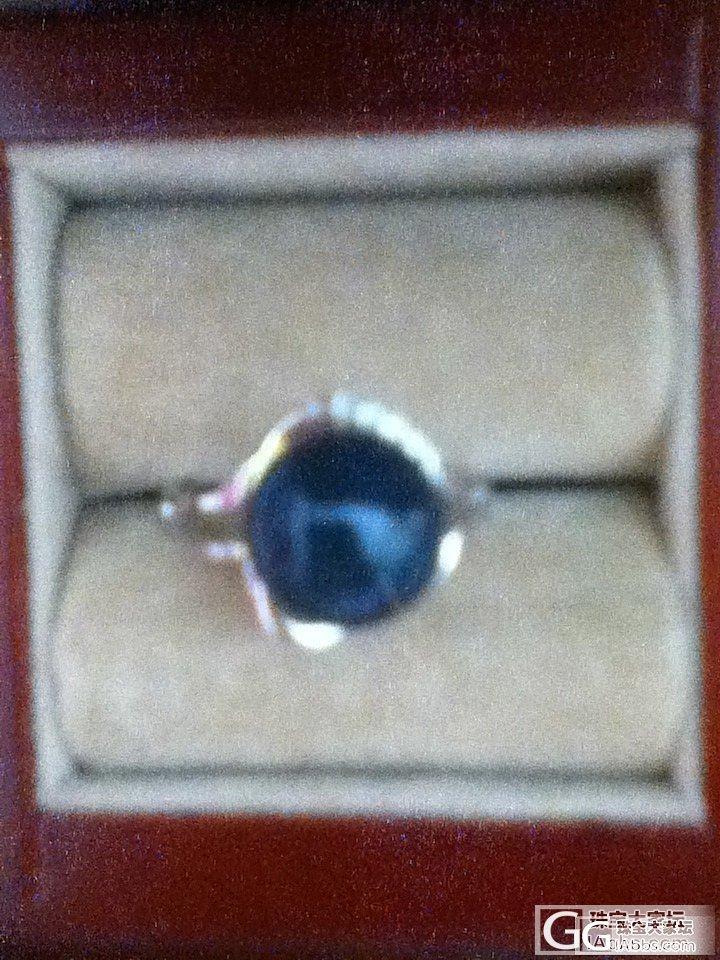 学习了,原来蓝珀属于有机宝石啊_琥珀