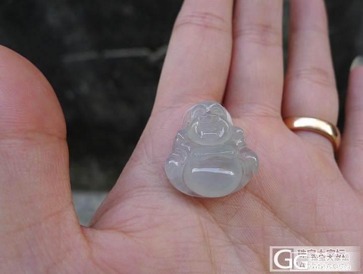 ╭(╯3╰)╮【玉成翡翠】0907 今日新货... 有喜欢的速来..._翡翠