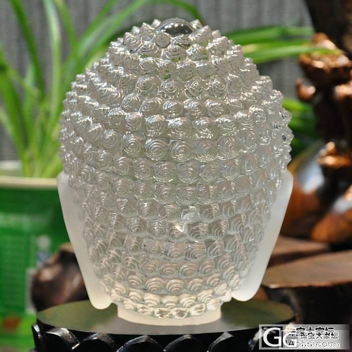 秀一下的水晶宝贝,种类多,摆件,球,..._宝石