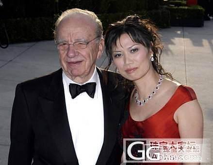 中国第一小三邓文迪的红宝石坠子蛮漂亮的_项链红宝石