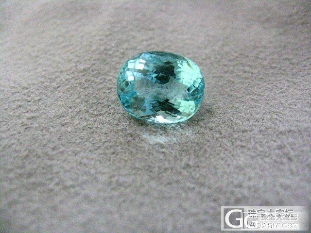 各色彩宝石_宝石