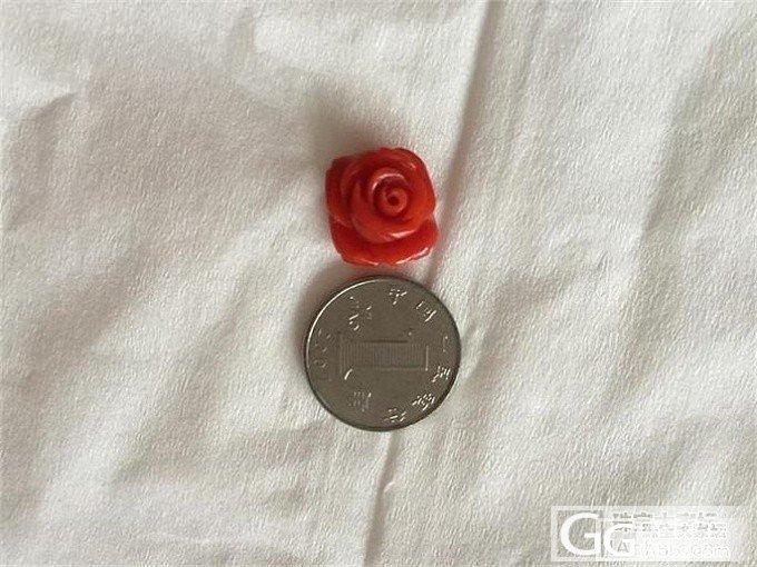 降价了,4级色 阿卡玫瑰花700元,深海玫瑰花2个500元_有机宝石