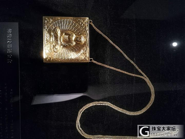 这些  这些  ,珠宝重器_古董首饰老金