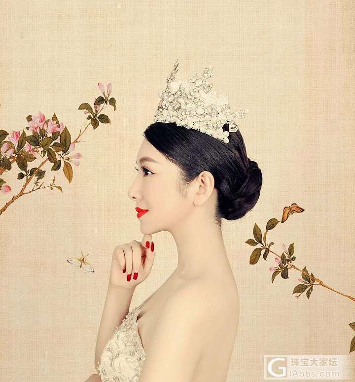 寻找南京地区漂亮的孕妇拍写真样片