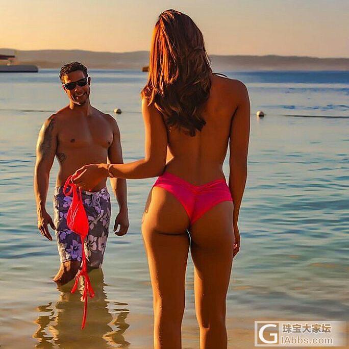 多米尼加第一大经济支柱—旅游业!_多米尼加