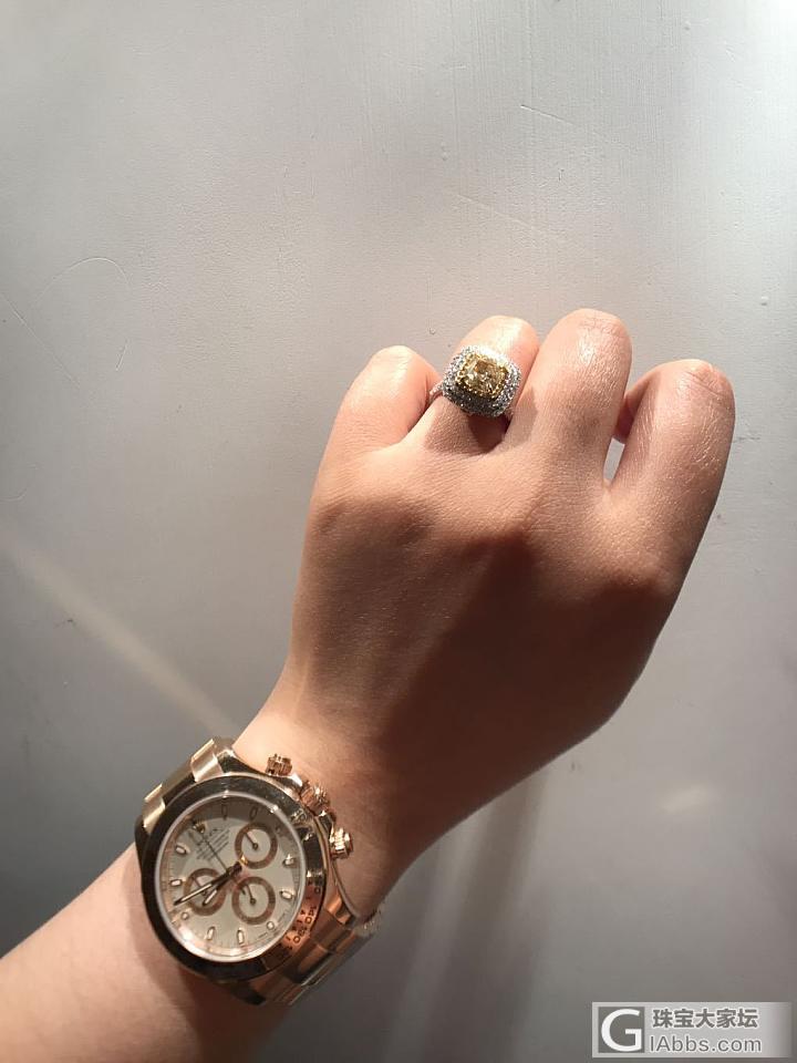 劳力士 迪通拿_劳力士手表