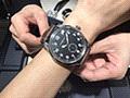 买表初体验_笔万宝龙手表