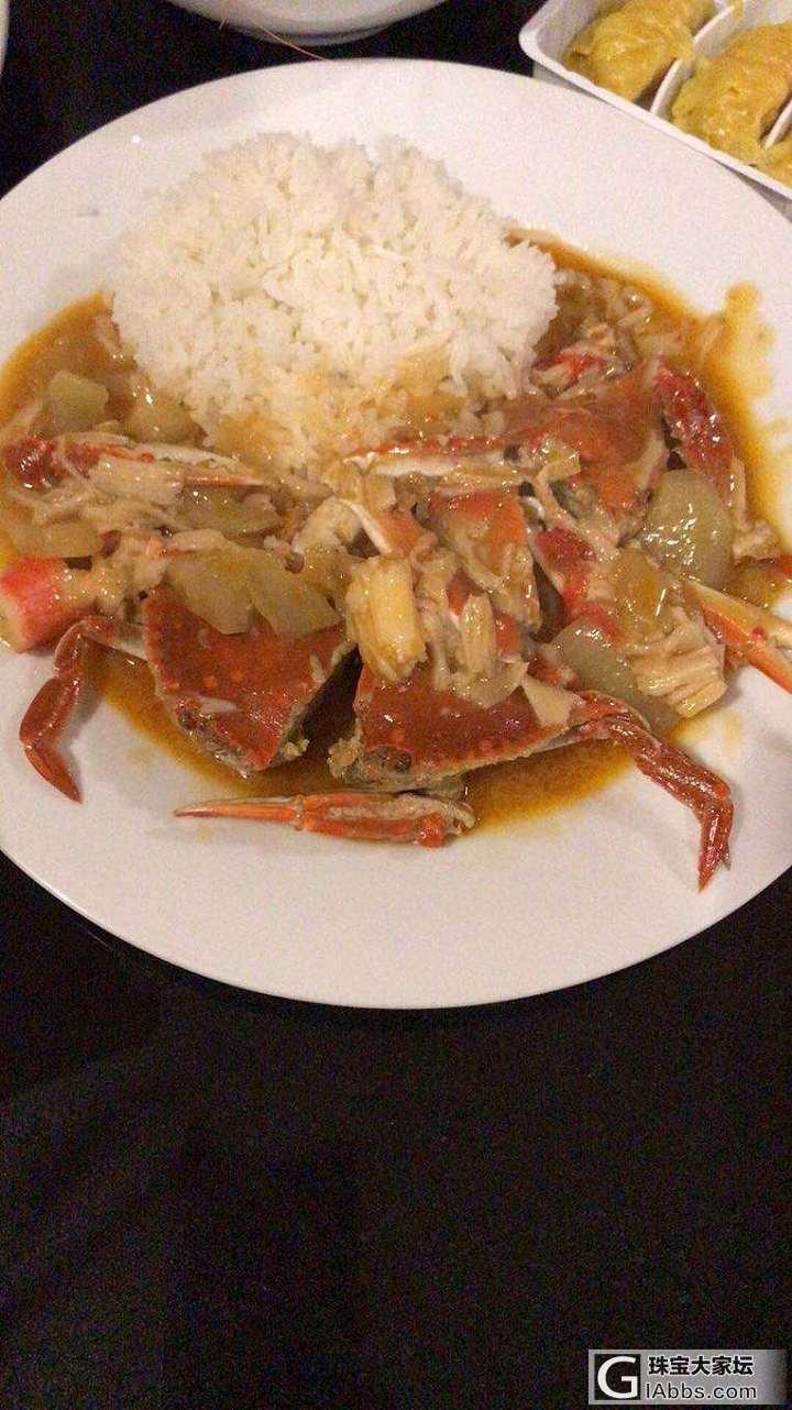 每次一到曼谷 就变成了只会做泰餐🤦♂️  怎么也找不到家的味道了 后来发现是泰国的调..._美食旅游