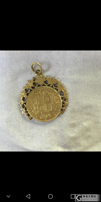 1870年的金币挂机_金币金
