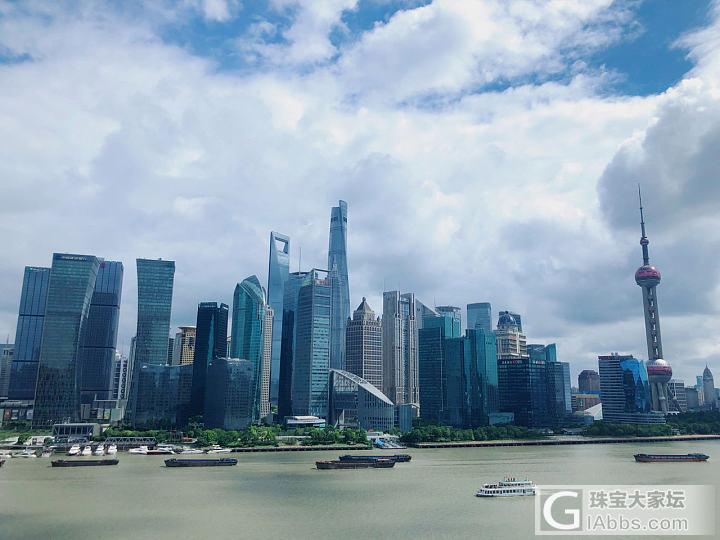 上海游_上海旅游