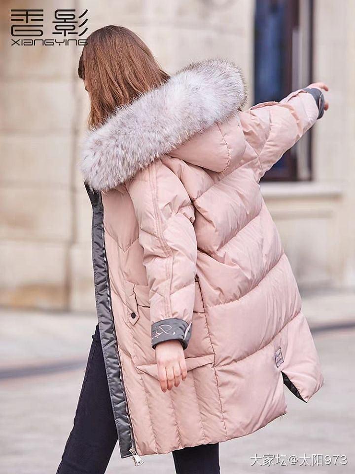 继冻感冒之后,开启买买买模式,,。,。_穿搭