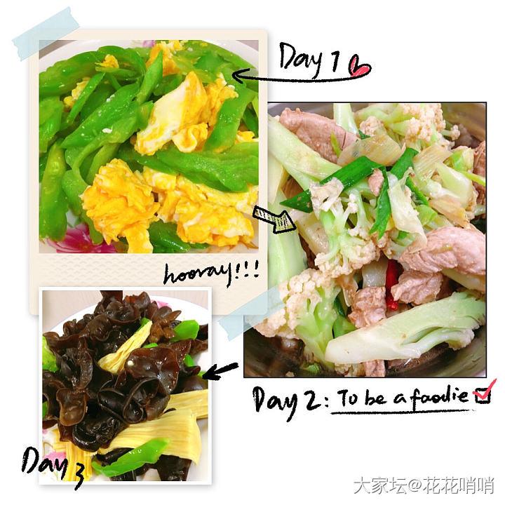 今日美食_美食