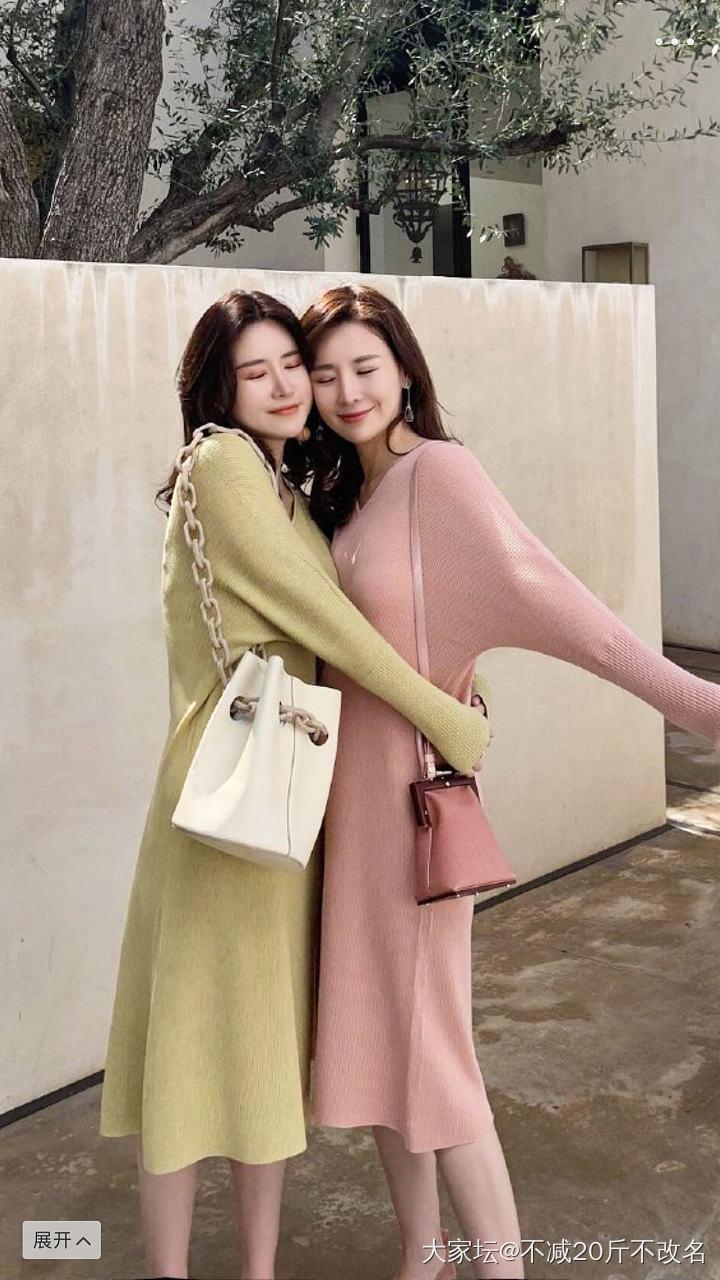 呛口小辣椒——姐妹俩_娱乐八卦