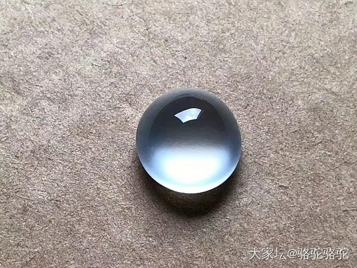 看到颗蛋面,入还是不入啊,纠结死了_蛋面万博手机iOS