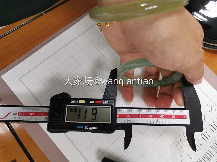 54贵妃万博手机iOS细圆条镯子_万博手机iOS