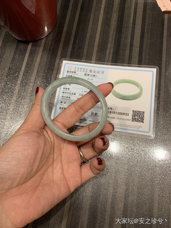 入门级和田玉(持续更新)_和田玉
