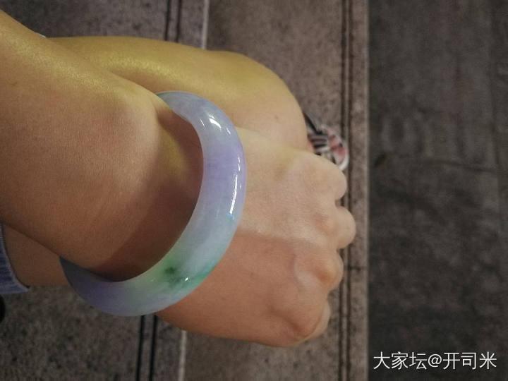 小家碧玉型_手镯万博手机iOS