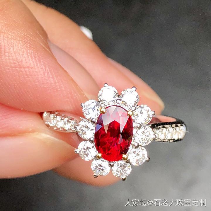 红宝石_红宝石