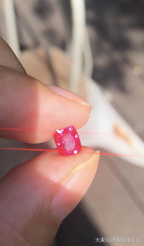 纳米亚尖晶石_尖晶石