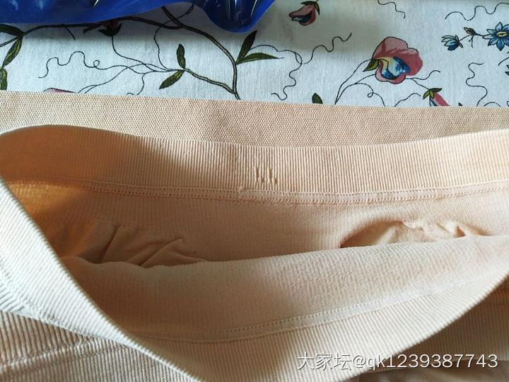 年底清仓快来捡漏~外贸内衣、全棉/精梳棉袜子、丝巾、包包等总有您需要的!_品味