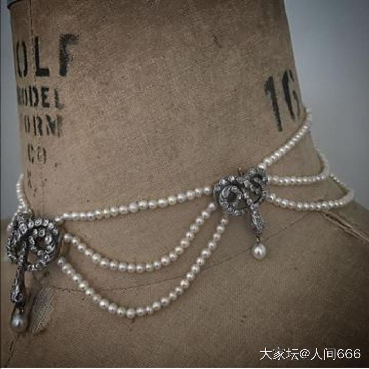 珍珠配啥好_珍珠