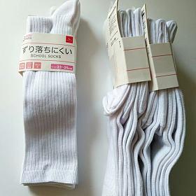 高品质外贸儿童袜子,出英国、法国、德国、日韩等全棉婴幼儿、学生袜、短筒中筒都有~
