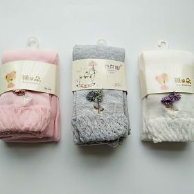 韩国原单儿童九分裤、日单及专柜连裤袜,全棉~95%精梳棉,整单,识货的亲们速来搜
