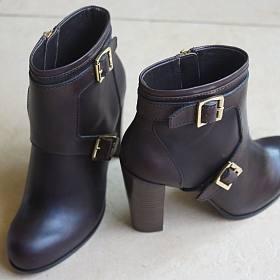 鞋-Rachel Zoe---37#