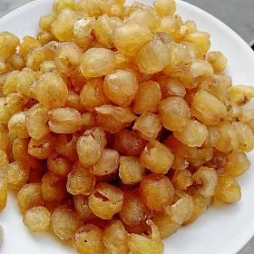 土法烘培特级桂圆特价清!仅限100斤