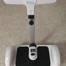 龙吟智能双轮代步车,潘多拉吊坠,均全新