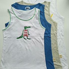 外贸断码儿童衣服,专柜断码儿童衣服,清!72款,持续更新,欢迎收藏。