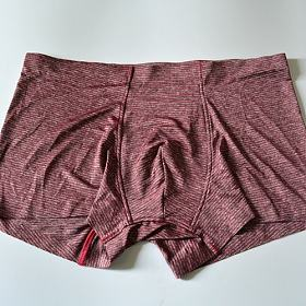 【肆】最后13款男士内裤,外贸及专柜孤品断码,淘淘看~售罄无补