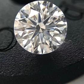 培育钻石 CVD HTHP 90分