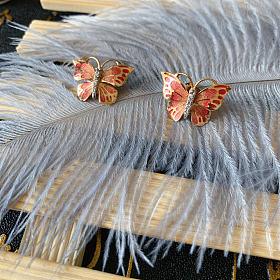 回收价出K金,周生生转运珠、京工美作花丝葫芦等