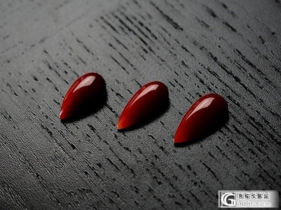 2015.8.7 13:00定时上架 手链/桶珠/寿星公/红如意/佛/大豆子/18件_布衣珠宝