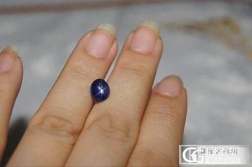 新到一批星光宝石    颜值极高   极值得你的拥有_宝石