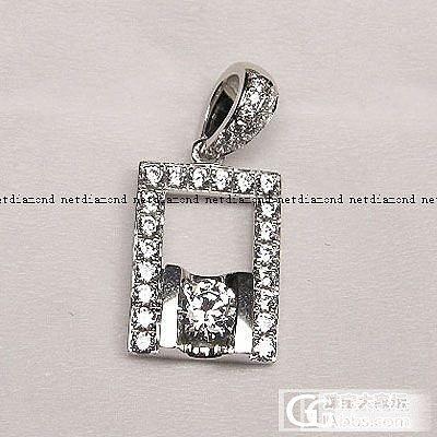 关于碎钻的问题_钻石