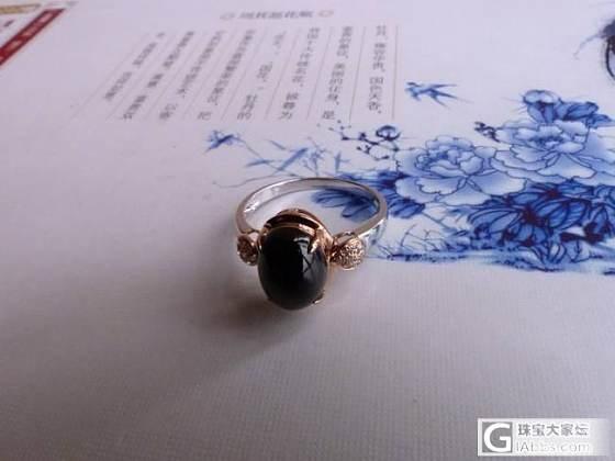 【蓝玉珠宝翡翠】0304新货上架!微信 lyfc168_翡翠