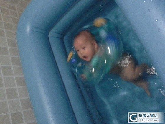 蜜蜡小吊坠、婴儿充气游戏毯、游泳池、仿珊瑚琉璃手串等等_珠宝