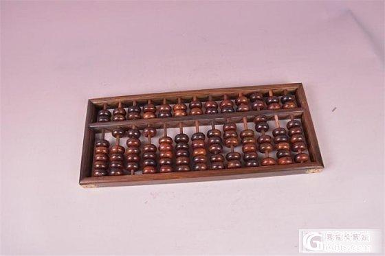 9月26日小叶紫檀15mm20mm金刚8mm红酸枝盒子 算盘 象棋 缅甸花梨瘿笔洗_珠宝