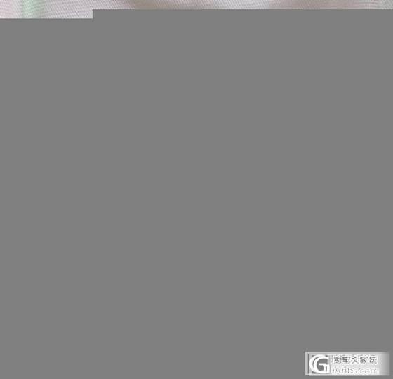 【老 龙 王】11件精品靓翡翠【坛友均有底价】10楼以更新_翡翠