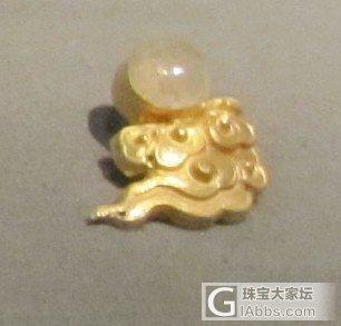 為甚麼古董首飾的石頭與款式都是那麼經久耐看?_名贵宝石